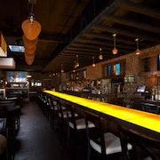 Photo of Union Cafe Bar