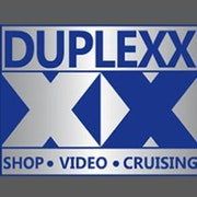Photo of Duplexx