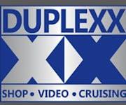 Photo of Duplexx