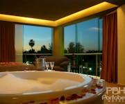 Photo of Hotel Portobelo