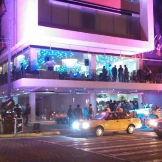 Photo of Hotel HVH