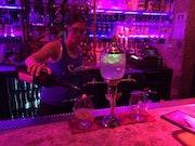 Photo of Vibe Bar and Nightclub