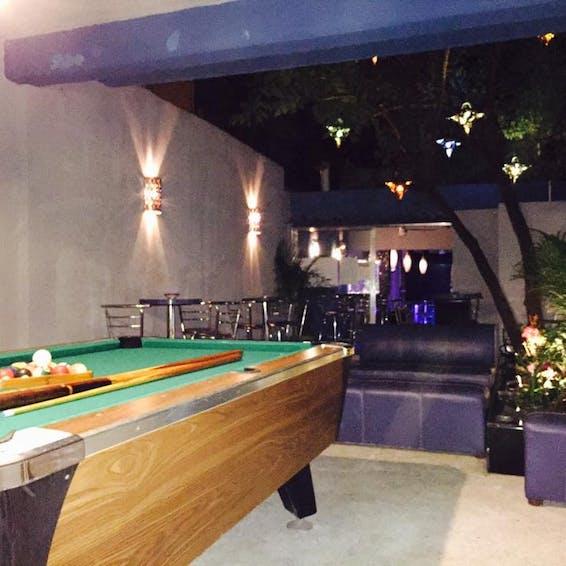 Photo of Fiesta Bar