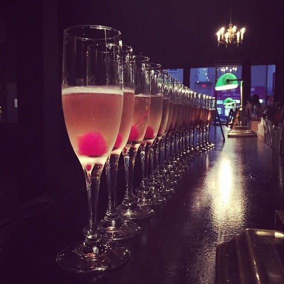 Photo of Sippin Wine Bar