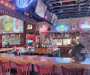 Photo of Brew Sports Pub West