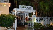 Photo of Michaels Restaurant