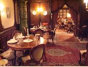 Photo of Restaurant Heising