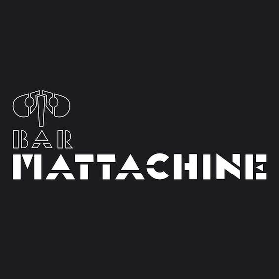 Photo of Bar Mattachine