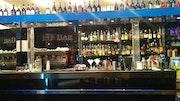 Photo of My Bar