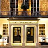Photo of Flemings Mayfair