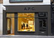 Photo of A.P.C. (Soho)