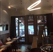 Photo of Santos Café