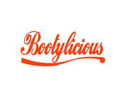 Photo of Bootylicious
