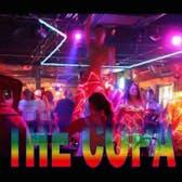 Photo of The Copa Nightclub