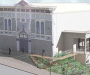 Photo of Bayview Opera House