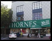 Photo of Thornes Marketplace