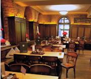 Photo of Wirtshaus zum Straubinger