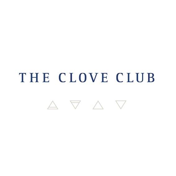 Photo of The Clove Club
