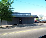 Photo of Menjos Gay Entertainment Complex