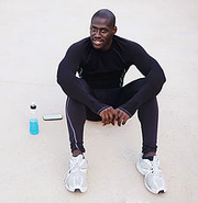 Photo of LA Gym Premium