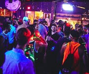 Photo of Bar Argon