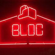 Photo of Bloc South/The Bloc