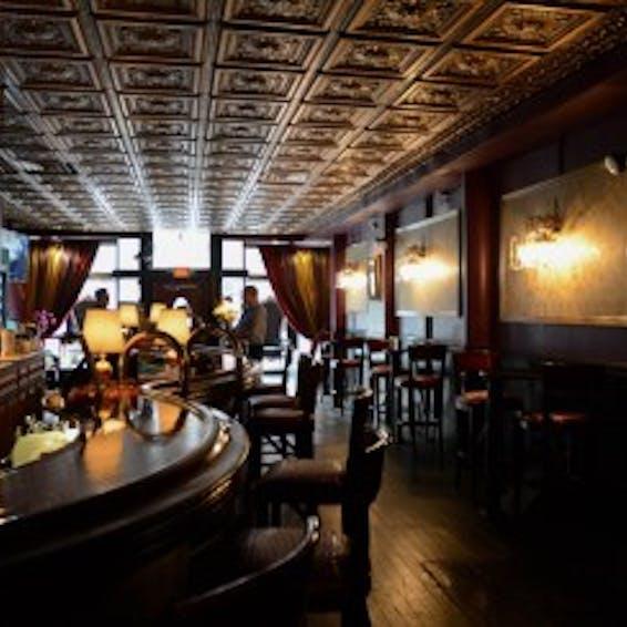 Photo of Tillie's Lounge
