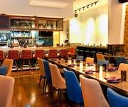 Photo of Finn Town Tavern