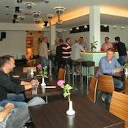 Photo of Sub Café (Café im Sub)