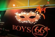Photo of Boys66 club
