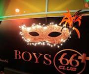 Photo of Boys66 club