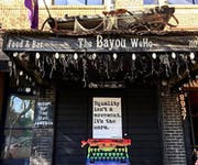 Photo of The Bayou WeHo