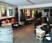Photo of Lounge L'Un et L'Autre
