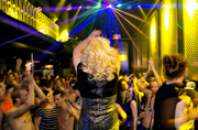 Photo of Divas Nightclub