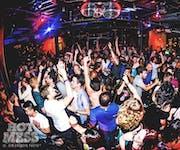 Photo of Hot Mess Dance Parties