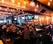 Photo of Local 522 Public Tavern & Kitchen