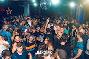 Photo of Garcons (Monthly Parties)