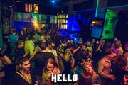 Photo of Hello (Monthly parties)