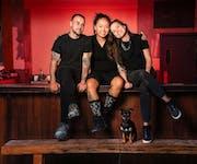 Photo of Jolene's Bar