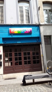 Photo of Bar Rainbow