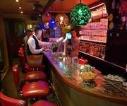 Photo of Bar Kunterbunt