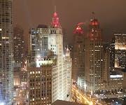 Photo of LondonHouse Chicago
