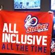 Photo of Striker Sports Bar