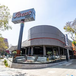 Photo of Rocco's Weho