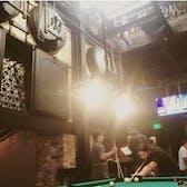 Photo of Twist Bar - Bistro - Social