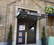 Photo of Playhouse Bar