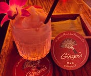 Photo of Ginger's
