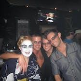 Photo of The Cabaret