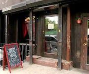 Photo of Karma Bar & Hookah Lounge