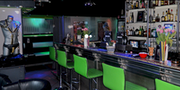 Photo of CDL bar lounge club